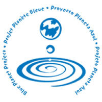 The Blue Planet Project (Canadá)
