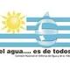 Comisión Nacional en Defensa del Agua y la Vida (Uruguay)