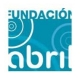 Fundación Abril (Bolivia)