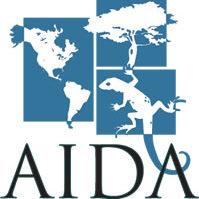 Aida Asociación Interamericana para la Defensa del Ambiente