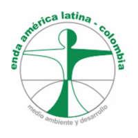 Enda América Latina - Colombia